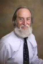 David Weinberg