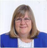 Diane-Morin