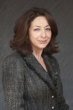 Gloria Flores-Cerul
