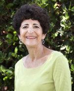 Linda-Nastari