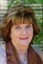Maureen-OConnell