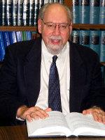 Michael J Lowy