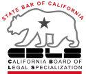 state-bar-ca-logo
